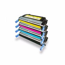 Toner Compativel Xerox Phaser 6280 Importado Novo 7k/5,9k