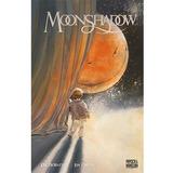 Hq - Moonshadow
