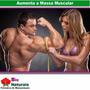 Mucuna Pruriens Afrodisíaco Natural Para Homens - 157