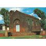 1684 - Postal Guaira, P R - Igreja N.  S.  Del Perdon