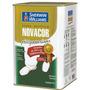 Tinta Piso 18l Cinza Novacor Sherwin-williams (pç)