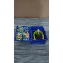 Brinquedo Scooby Doo Mcdonalds
