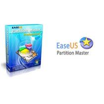 Easeus Partition Master - Produto Digital.
