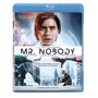 Blu-ray Mr Nobody (extended Director