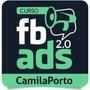 Facebook Ads 2.0 + Facebook Empresas + Facebook Essencial