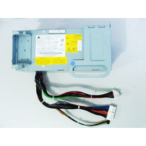 Fonte Server Power Supply Ibm X3400 24r2719 Dps-670bb A 670w