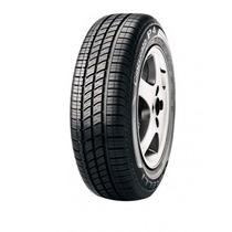 Pneu Pirelli 185/65r14 185/65 R14 86t Tl Cinturato P4