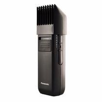 Maquina Aparadora Original Panasonic Barba | Cabelo E Etc.