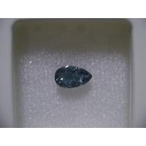 Natural Pedras Turmalina Azul Paraiba Coleção Ou Fazer Jóia