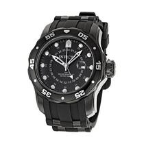 Relógio Invicta Pro Diver Sport 6996 Man 100% Original Top