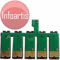 Chip Full T1110 Tx515fn T103220 T103320 T103420 T115126