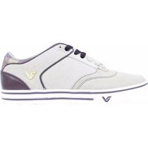 Tênis Vibe Tokyo Vs-33h Original Skate Street Sneakers