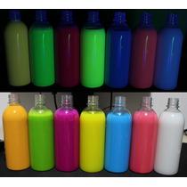 Fluido Reagente Uv Pastel De Alto Desempenho P/ Watercooler