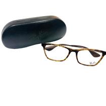 749f17213da2f Busca armação de oculos tipo gatinho tartaruga com os melhores ...