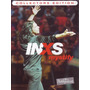 Inxs - Mystify Collector's Edition ( Dvd ) Importado Original