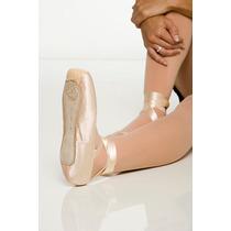 Sapatilha De Ponta Ballet Partner Estudante No Df