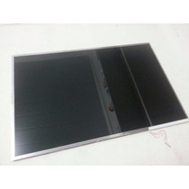 Tela Notebook Dell Inspiron 1525 15.4 Lâmpada Promoção
