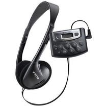 Rádio Sony Walkman Portátil Digital Am Fm Sony Srf M37