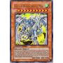 ºº Stardust Dragon/assault Mode - Dpct-en003 - Ultra Rare ºº