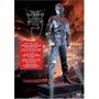 Dvd Michael Jackson Video Greatest Hits - History