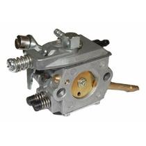 Carburador P/ Roçadeira Stihl Fs160 Fs220 Fs280 Fr220