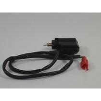 Afogador Automático Dellorto Sundown Tgb Ergon/palio/akros50