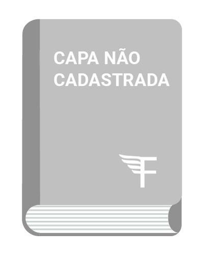 Livro Pedagogia Prospectiva Ant�nio Mora Ramos