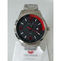54e0069f6fb Busca Relógio r com os melhores preços do Brasil - CompraMais.net Brasil