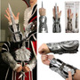 Assassins Creed: Ezio Auditore Role-play Gauntlet 1:1 - Neca