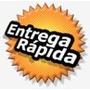 Reset Impressora Epson C41/42/43/44/45/46/me1/sx/ux