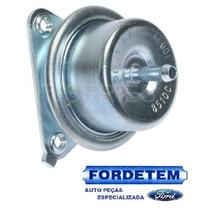 Regulador Pressão Combustivel Bico Ford Taurus 3.0 12v 90/95