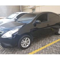 Aluguel De Carro Para Uber Sp Poa Rj Bh 011971355090