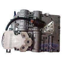 Corpo Valvulas Da Transmissao Automatica Mondeo Glx 97