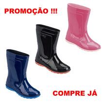 619ea3f6636 Busca GALOCHA INFANTIL com os melhores preços do Brasil - CompraMais ...