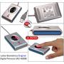 Importação Leitor Biométrico Digital Persona U Are U 4000b