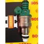 Bico Injetor Logus Pointer Escort Xr3 Gol Gti - 0280150936