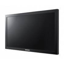 Monitor Profissional Lfd Samsung Lh32arplbhlzd Widescreen