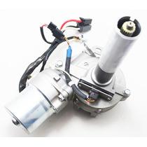 Bomba Direção Hidraulica Eletrica Mitsubishi Asx 2011/2014