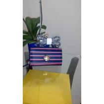 Bolsa Tommy Hilfiger Phone-prod.imp-uni000029-universizeplus