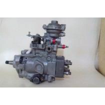Bomba Injetora Bosch,tracker Diesel, Recondicionada