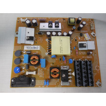 Placa Fonte Tv Philips 39pfg4109/78 - 715g6161-p01-w20-002e