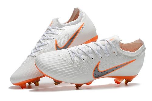 dd51a9b5b9 Chuteira Nike Mercurial Vapor 360 Elite Sg Profissional à venda em ...