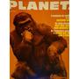 Revista Planeta 4 1972 Raro Frete Grátis Lovecraft Grécia