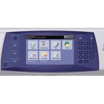 Impressora Multifuncional Xerox 4260