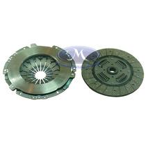 Kit Embreagem-peca Paralelo-codigo Produto: Mondeo-1996-2001