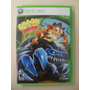 Crash Of The Titans - Rarissimo - Sedex A Partir De R$ 9,99