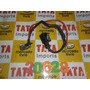 Cabo Positivo Da Bateria Passat Tsi 2012 20628