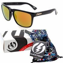 Óculos Eletric Knoxville - Pronta Entrega