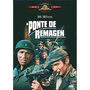 Dvd A Ponte De Remagen - George Segal