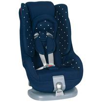 Cadeira Criança P/ Auto G2 Masculina Cosco